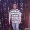 Олег, 54, г.Рязань