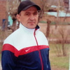 Василий, 46, г.Новоселово
