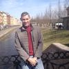 Cortex, 41, г.Париж