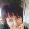 irishka, 40, Велиж