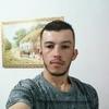 Marcos, 29, г.Витория