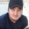 Елдос, 25, г.Актау