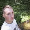 Олександр, 18, г.Львов