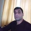 Артюша, 35, г.Винница