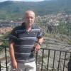 Александр, 43, г.Борово