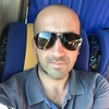 David, 38, г.Adeje