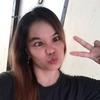 lailanie, 33, г.Себу