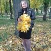 Лена, 39, Кропивницький