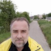 Slava 47 Регенсбург