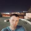 Алексей, 34, г.Каспийск