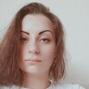 Дарья, 28, г.Северск