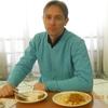 Ратик, 33, г.Набережные Челны