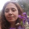 Незнакомка, 43, г.Новосибирск