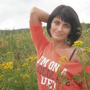Ирина 42 года (Телец) Буденновск