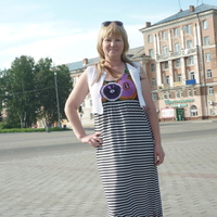 Svetlana, 55 лет, Водолей, Риддер