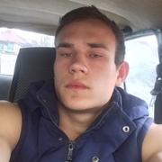 Игорь 18 Абакан