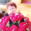 Valentina, 54, г.Ташкент