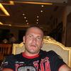 кирилл, 43, г.Лыткарино