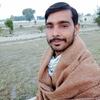 Nasir mahdi, 21, г.Исламабад
