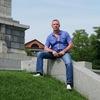 Aleksandr, 45, Korolyov