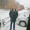 Рауф, 40, г.Нижний Тагил