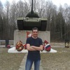 Дмитрий, 36, г.Гагарин