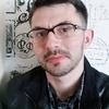 Ярослав, 36, г.Хмельницкий