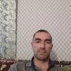 Igor, 41, Podilsk