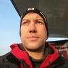 Михаил, 38, г.Алматы́