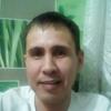 Эдик, 42, г.Тюмень