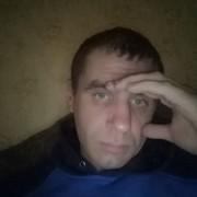 Danil, 31, г.Ревда