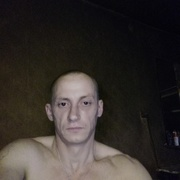 Дмитрий 40 Омск