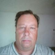 Василий, 49, г.Балаково