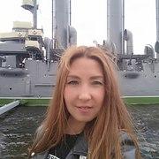 Лина 38 лет (Козерог) Челябинск