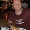 Василий Бондаренко, 34, г.Киев