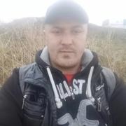 Вася 34 Ужгород