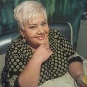 Татьяна, 64, г.Чернянка