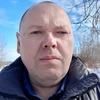 Александр, 48, г.Коряжма