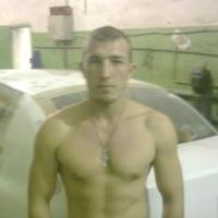 Саня, 33 года, Дева, Липецк