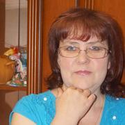 Татьяна, 57, г.Волоколамск