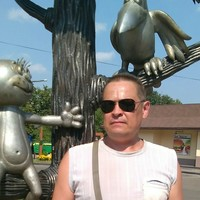 Евгений, 50 лет, Козерог, Воронеж