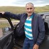 Абузар Мухамадеев, 59, г.Самара