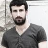 Artur, 35, г.Тель-Авив-Яффа