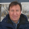 Victor, 56, Brampton