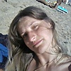 Галина, 36, г.Львов