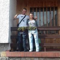 Саша, 22 года, Дева, Варшава