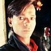 बबलू बबलू, 30, г.Дели