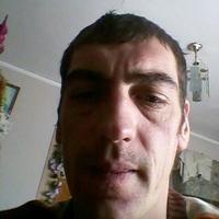 василь, 35 років, Лев, Стрий
