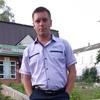 Mihail, 31, Barysh