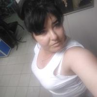 Екатерина, 40 лет, Близнецы, Иркутск